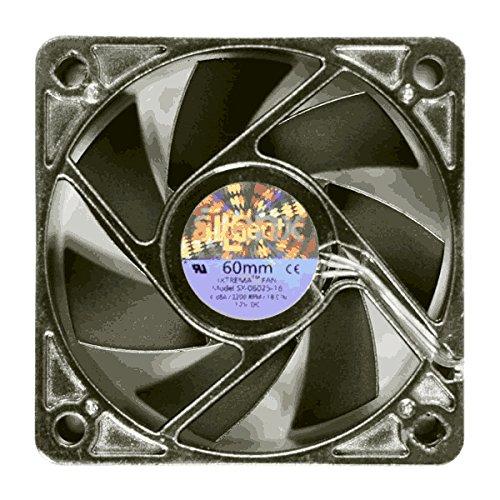 UPC 854224001028, Silenx IXP3412 iXtrema Pro Fan