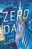 Zero Day (Jeff Aiken)