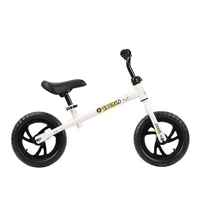 Bicicleta for Niños Cuadro de Acero Al Carbono, Bicicleta de ...