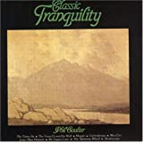 COULTER, PHIL - CLASSIC TRANQUILITY