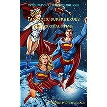 Fantastic Superheroes memes of all time: Avengers, Captain America, Deadpool, Hulk, Iron Man, Thor, Spiderman, X-Men