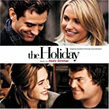 : The Holiday