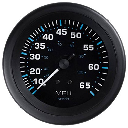 (Sierra International 68396P Speedometer Kit)