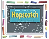 img - for Hopscotch (Games Around the World) book / textbook / text book