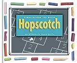 Hopscotch, Elizabeth Dana Jaffe, 0756501334