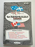 img - for Our French-Canadian Ancestors, Volume XVII book / textbook / text book