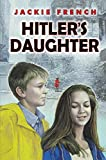 Hitler's Daughter (Bccb Blue Ribbon Fiction Books (Awards))