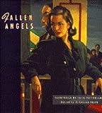 Fallen Angels, Gordon Smith, 1857933842