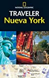 National Geographic Traveler Nueva York, National Geographic Society Staff, 1426201532