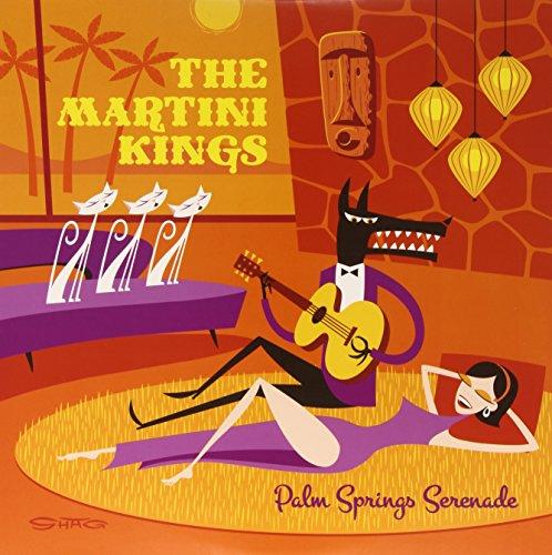 Frank Marsico Music
