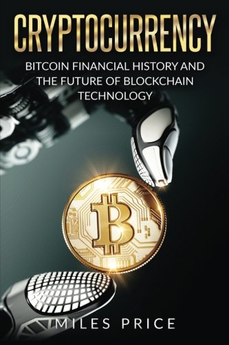 Financial exclusion and cryptocurrency