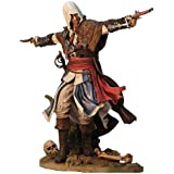 "Assassin's Creed 4 - Figur ""Edward"""