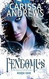 Free eBook - Pendomus