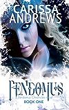 Pendomus: (The Pendomus Chronicles Book 1)