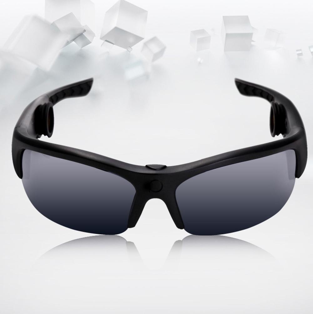 Z&YQ Gafas de conducció n ó sea Gafas de sol Deportes Auriculares de mú sica esté reo inalá mbricos Bluetooth Z&YQ sports