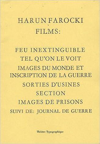 Livre gratuits Films epub, pdf