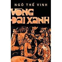 Vong Dai Xanh (Vietnamese Edition)