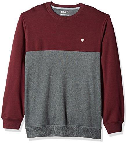 2x Large Polyester Fleece - 9
