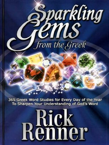 gems in the greek - 8