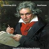 Christmas 2010 (Beethoven)