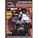 The Legends of the Cougars