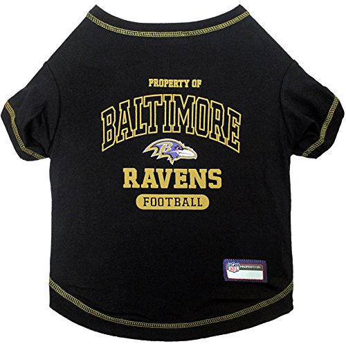d70b0614b32e4 Shirt raven the best Amazon price in SaveMoney.es