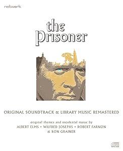Prisoner: Original Soundtrack & Library Music