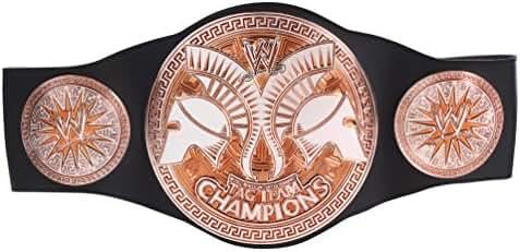 WWE Tag Team Championship Belt