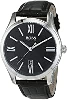 Up to 55% off Hugo Boss and Hugo Boss Orange Watches
