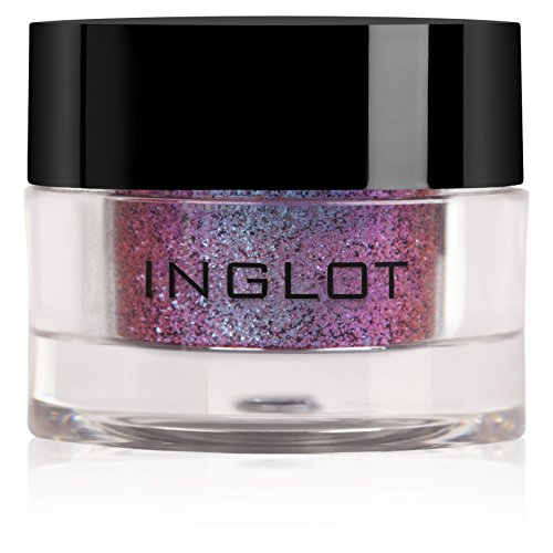AMC PURE PIGMENT EYE SHADOW 120 by Inglot