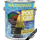 National Pool Finishes Pool Grip - Waterbase Epoxy Primer - 1 Gallon Kit
