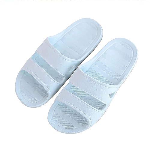 Anti Chaussons Balabala Sandales Slip Hommes Mini Couple Sandal Été Bain Femmes Pantoufles Douche Antidérapantes Plage Pour Intérieur 0k8wnOXP