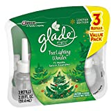 Glade Plugins Scented Oil Air Freshener