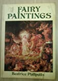 img - for Fairy Paintings book / textbook / text book