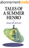 Tales of a Summer Henro (English Edition)