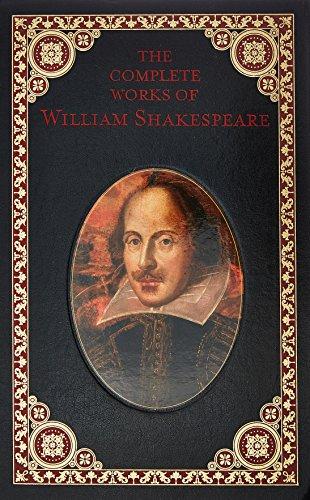WILLIAM SHAKESPEARE:COMPLETE W