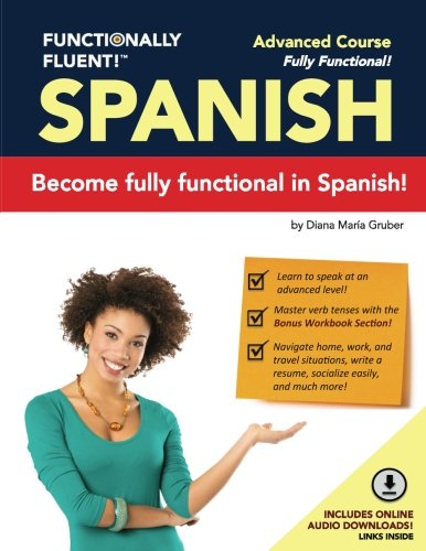 Audios To Learn Spanish ?? APK download | APKPure.co