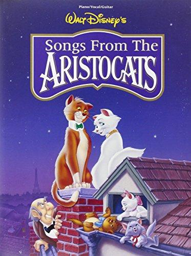The Aristocats ()