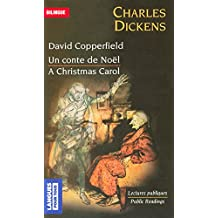 David Copperfield: Un conte de Noël / A Christmas Carol