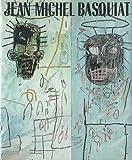 Jean-Michel Basquiat, Jean-Michel Basquiat, 0922678030