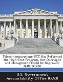 Telecommunications, , 1287249116