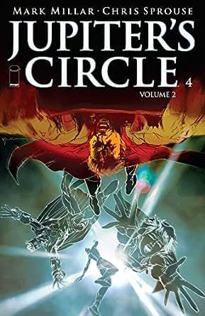 , Chris Sprouse, Karl Story, Walden Wong, Ive Svorcina: Kindle Store