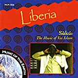 Liberia: The Music of Vai Islam