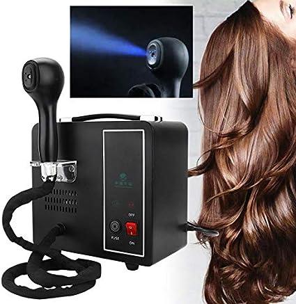 Producto para el cuidado del cabello aceite de barba de ...