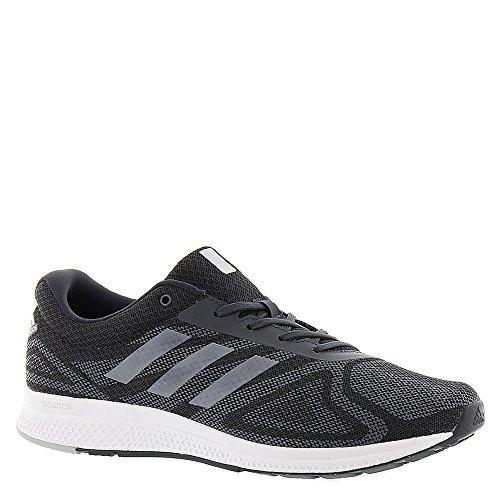 b69f8085586b0 Galleon - Adidas Performance Women s Mana Bounce W Running Shoe ...