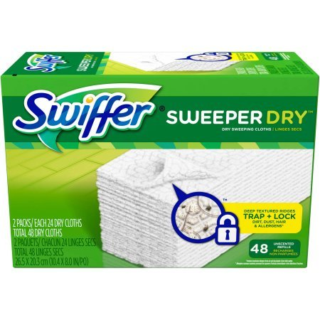 swiffer-sweeper-dry-sweeping-cloths-refills-48-count
