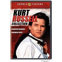 Kurt Russell Collection