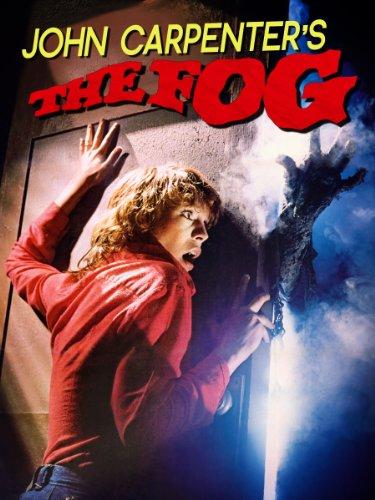 The Fog (1980) -