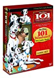 101 Dalmatians/101 Dalmatians 2: Patch's London Adventure [Import anglais]