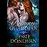 The Dragon Guardian (Lochguard Highland Dragons Book 2)